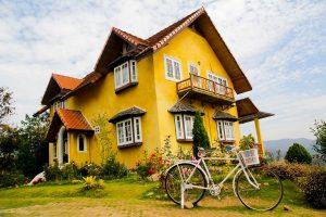 Comment moderniser l'intérieur de votre maison ?