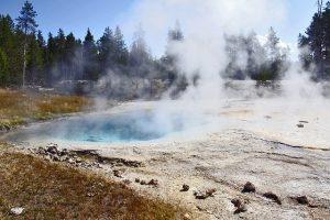 Le chauffe-eau thermodynamique, l'appareil à multiples avantages