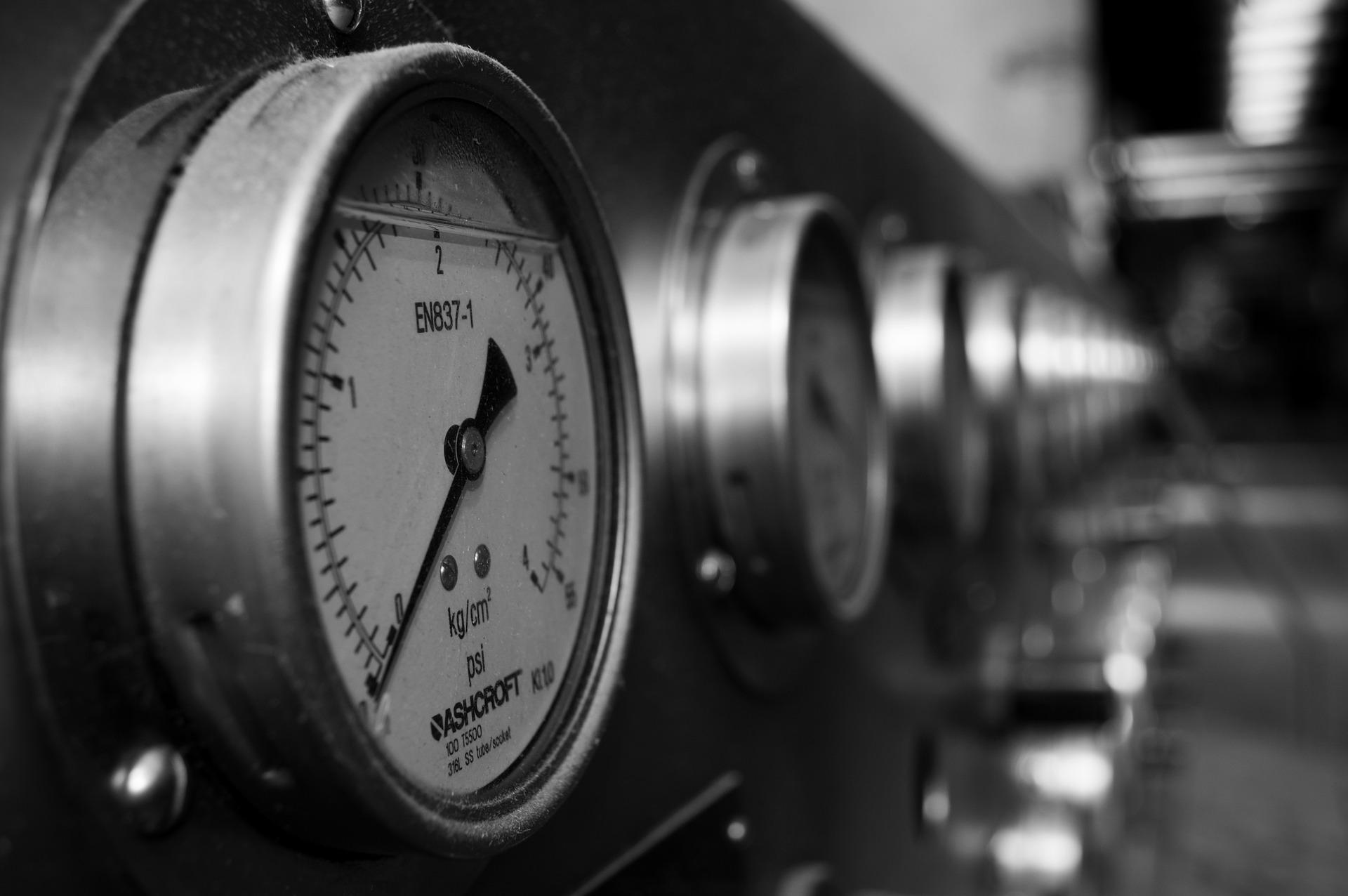 pression-réducteur